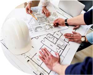 Architecture Course